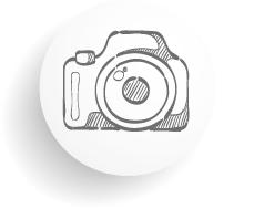 photography-icon-rather-fine-design