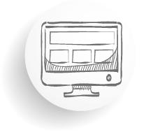 website-design-icon-rather-fine-design