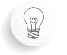 branding–logo–design-icon-rather-fine-design