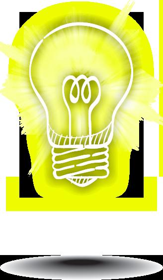 branding-logo-design-image-bulb