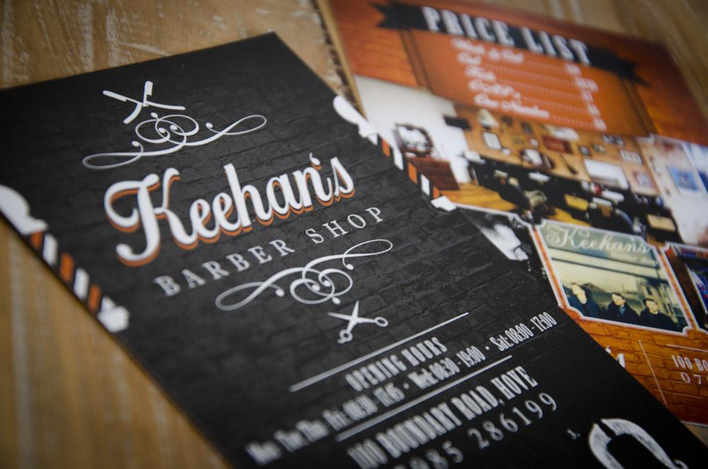 keehans-flyer1